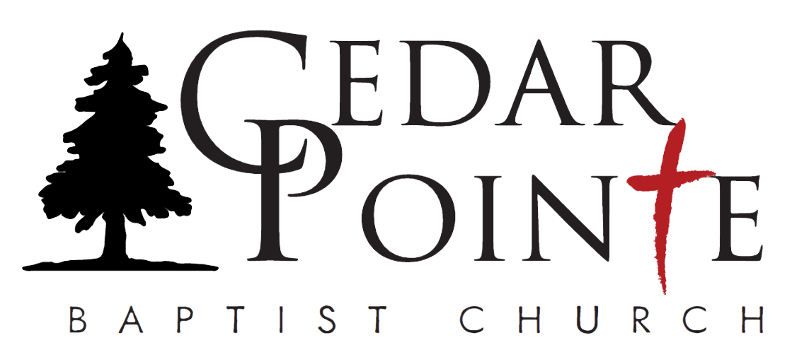 Cedar Pointe Baptist Church